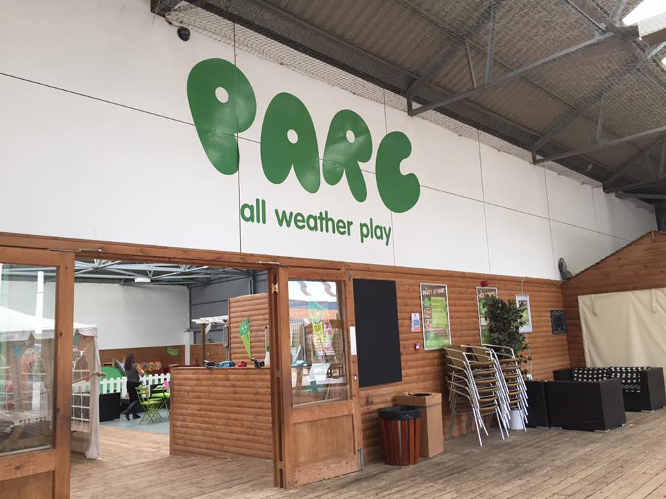 Parc Play